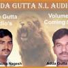 Adda Gutta  Lions Gang song mix by deejay sai