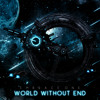 Embrace One - World Without End [2015 Edition]