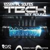 Essential Sound Tech 1st Round (Various Artists)