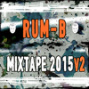 Mixtape 2015#2