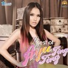 Ayu Ting Ting - Suara Hati (Acoustic Version) mp3