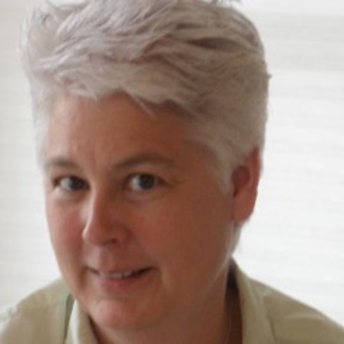July 2015 Catholic Lesbian/Queer Women's Discussion with Honour Maddock