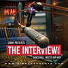 The Interview Mixtape - Dancehall Meets Hip Hop (Single Track)