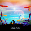 Nigel Good & Mango - Discover (First Edit)