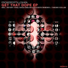 HOH018 FromDropTillDawn - Ain't That Dope (Antony Toga Remix)