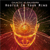 Galactic vs BalaRama -Rooted In Your Mind mp3