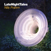 Late Night Tales: Nils Frahm (Album Sampler)