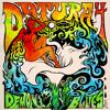 Datura4 - You Ain't No Friend