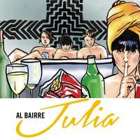 Al Bairre - Julia