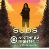 SuDs - MVDNESS (Northern Nights)