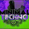 Cool Minimal Sensation 2015 Vol 1