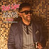 Aggro Santos feat. Andreea Banica - Red Lips (Alex Acosta Drums DUB) [SC Clip] (Official Remix)
