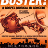 "Strange Fruit #127: ""Buster"" Musical Tells Story of Activist Louis Coleman"