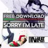 Kollektiv Turmstrasse - Sorry Im Late (Lady Waks Edit)