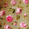 Download B.  SIREN - A/Way Ft. Mr Reed (Faze Action Rmx) Mp3