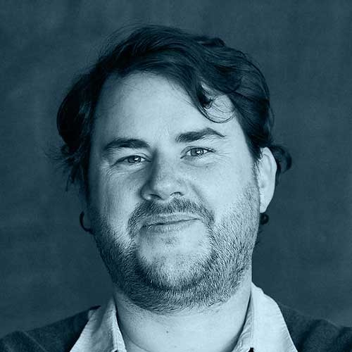 MKGN #13 - Peter Gasston: Web Components Now