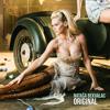 Natasa Bekvalac - Original