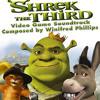 Shrek the Third: Shrek's Way