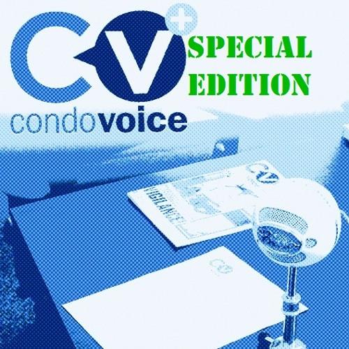 CV+ Special Edition Podcast - Bill 106 Q&A