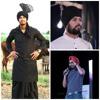 3 Song's SCHOOL MIX - Garry Sandhu & Ranjit Bawa Mashup.. Dj Jeet & Aman