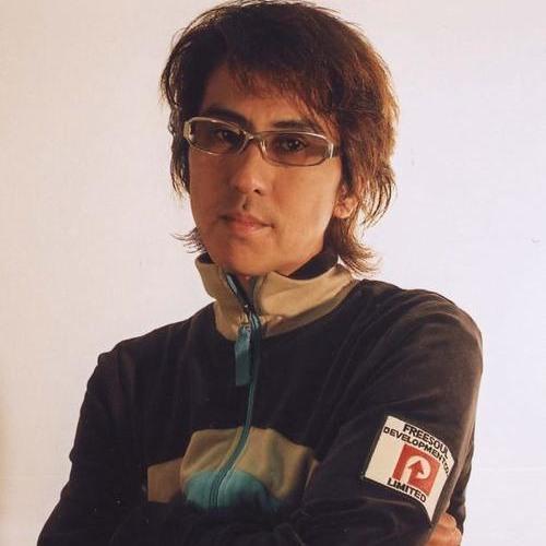 Susumu Yokota: 1961 - 2015