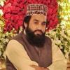 Mera Dil Be Chamka Dy Chamkany Waly Naat By Khalid Hussnain Khalid || Nabi ka Jashan ||