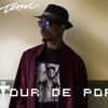 Tour De Pop -[See The Music Video on YouTube!!]
