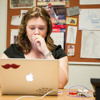 College Media Podcast: Julia Shumway, The State Press, Arizona State University