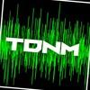 Zoxea - Rap Musique Que J'aime[ La Saga] TDNM Refix