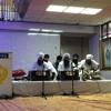 Bhai Jasbir Singh (Paunta Sahib) - Kirtan Darbaar - GNG Sedgley St - 09/07/15