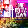 One Battle Down (Remix) Joy K Sharma