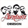 Fabyet-aventura  obsesion (remix)