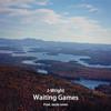 Waiting Games (Prod. Jacob Levan)