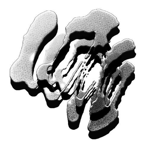 Lokey - Hypo (W - I 03)