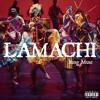 Lamachi Yung muse(Prod. By Jumbo Beatz)