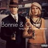 Bonnie & Clyde Yung Muse Ft Giselle (Prod. By Jumbo Beatz)