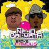Algo Musical - Ñejo & Dalmata & Arcangel (Dj Paulo Remix)