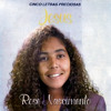 Rose Nascimento - Vem Viver