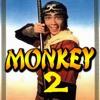 Monkey Skratch part 02 nasty dirty funk - - FREE DOWnLOAD-- Vinyl Revival --