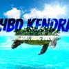 HBD Kendra