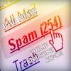 Spam (Philip Birdsong Remix) Buy=Free DL