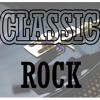 CLASSIC ROCK FULL VINYL