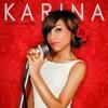 Karina Pasian - Slow Motion (Cover)