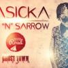 Masicka - Pain & Sorrow (Raw) [Ghost Town Riddim] July 2015