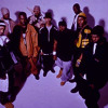 wu-tang clan - the mystery of chessboxin' [edit]
