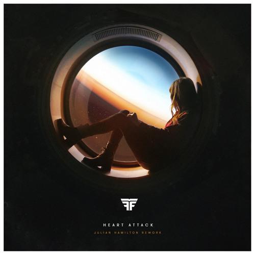 Flight Facilities - Heart Attack (Julian Hamilton Rework)