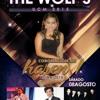 Cecila - The WOLFS 2015