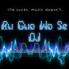 Ru Guo Wo Shi DJ 2015 ( Gun'Z 3D Remix ) -PREVIEW-
