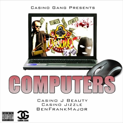 Download casino music