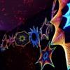 Floating Mind - Hyperblaster